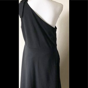 Banana Republic Dresses - NWT | Banana Republic Dress